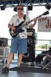Jeff Beck3
